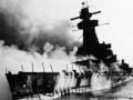 Затонувшие корабли Второй мировой пропали со дна Яванского моря