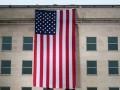 США представили концепт истребителя шестого поколения