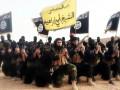 ИГИЛ причастно к минированию по всей России - СМИ