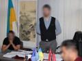В харьковском вузе требовали тысячу долларов у студентки из Марокко