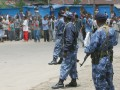 В ходе протестов в Эфиопии погибли более 100 человек