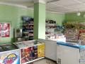 В Донецкой области автоматчик ограбил магазин