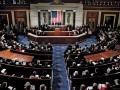 Сенаторы выступили против