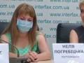 Изнасилование в Кагарлыке: всех копов области проверят на психику