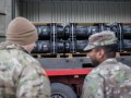 Эстония получила ракеты Javelin на $33 млн