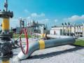 Газ продолжит дешеветь в Европе - Bloomberg