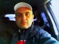 Суд в оккупированном Крыму арестовал
