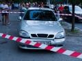 В полиции рассказали подробности перестрелки в Днепре