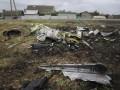 Украина должна завершить сбор доказательств в деле крушения Боинга - СБУ