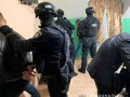 На Днепропетровщине полиция игнорировала крупную банду
