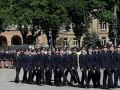 Аваков: Ряды Нацполиции пополнит 521 выпускник Академии МВД