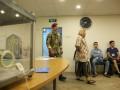 В НАТО не могут назвать выборы в ВР идеальными, но готовы помогать