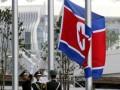 КНДР предложила России эвакуировать своих дипломатов из Пхеньяна