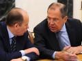 США передали список претензий по РСМД – Лавров