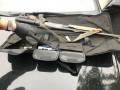 Перестрелка в Броварах: Стреляли пулями для охоты на кабана и медведя