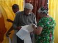 Рада изменила Избирательный кодекс: Подробности