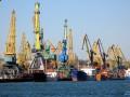 Блокирование судоходства: морпорты работают по плану