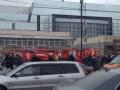 Генпрокуратура РФ  квалифицировала взрыв в питерском метро как теракт