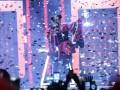 Итоги 12 мая: Финал Евровидения и победа Ломаченко