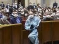 Разумков анонсировал внеочередное заседание Рады