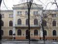 На отопление денег нет: одесские вузы распустили студентов до весны