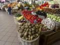 Минск: Россия не сообщила о введении запрета на транзит западных продуктов