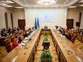Зеленский: У всех министров испытательный срок, не будет реальных результатов - уволим
