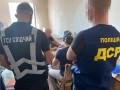 В Черниговской области депутат незаконно присвоил 5,1 млн. грн