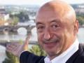 Чешский депутат призвал запретить въезд депутатам-бандеровцам