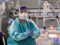 В Украине 218 случаев коронавируса: МОЗ обновило данные