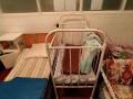 В Сети показали ужасные условия больницы для детей с COVID в Днепре