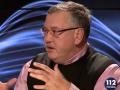 Гриценко: Если Украина выполнит Минские соглашения, то исчезнет с карты Европы