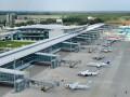 В аэропорту Борисполь выявили хищения на десятки миллионов
