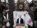 Опрос: Украинцы назвали политика, событие и разочарование года