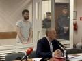 Убийство Даши Лукьяненко: Суд оставил педофила в СИЗО