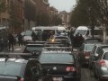 В Бельгии задержали подозреваемого в организации терактов в Париже