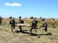 На Донбассе 10 обстрелов: ранены двое военных