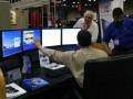 США могут ввести новые санкции против РФ за хакерскую атаку