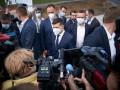 Виноват коронавирус: Зеленский высказался о проблемах с программой Кабмина