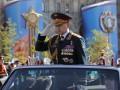 Россия разместит на западных границах 10 тысяч военных