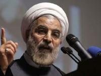 Иран угрожает США выходом из атомного соглашения
