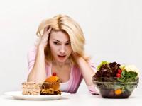 Низкоуглеводные диеты сокращают жизнь - ученые