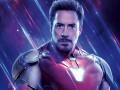 MARVEL опубликовали четыре зрелищных ролика о Мстителях 4