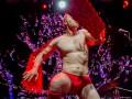 В Киеве стартует ярмарка продажного искусства