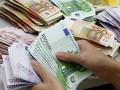 Нацбанк упрощает покупку валюты на межбанке