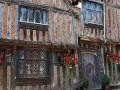 В Великобритании дом Гарри Поттера продают за 1,2 млн евро