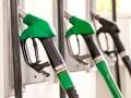 Рынок нефтепродуктов должен быть прозрачным и понятным – Белз