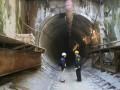Стоимость развития киевского метро до 2020 года составляет более 20 млрд грн