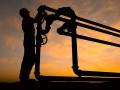Боливия планирует наращивать добычу газа