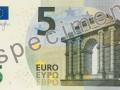 В Европе появились новые деньги (ФОТО, ВИДЕО)